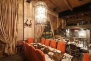 Le restaurant Richmond... (PHOTO FOURNIE PAR LE RICHMOND) - image 3.0