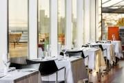 Restaurant Le Poivre Noir... (PHOTO FOURNIE PAR LE POIVRE NOIR) - image 6.0