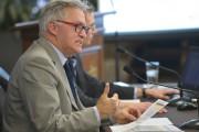 Le vérificateur général de la Ville de Québec,... (Le Soleil, Yan Doublet) - image 2.0