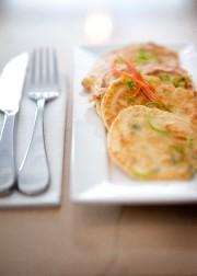 Cuisine Haitienne Les Recettes Marie Claude Lortie Recettes