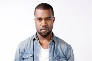 Kanye West... (Photothèque Le Soleil) - image 5.0