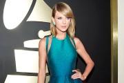 Taylor Swift... (Photothèque Le Soleil) - image 2.0