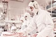 Les installations du producteur de viandes porcines F.... (PHOTO FOURNIE PAR F. MÉNARD) - image 5.0