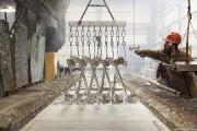 L'usine Locweld de Candiac.... (PHOTO FOURNIE PAR LOCWELD) - image 2.0