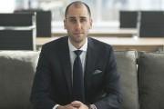 Jeremy Kopek, directeur de stratégies et membre de... (PHOTO FOURNIE PAR STRUCTUBE) - image 7.0