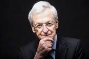 Claude Béland a été président de Desjardins de... (Photothèque Le Soleil) - image 2.0