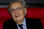 Bernard Pivot... (Photothèque Le Soleil) - image 1.0