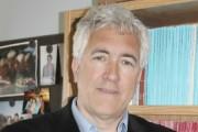 Michel Boivin (photo), directeur du Groupe de recherche... (Photo fournie par Michel Boivin) - image 3.0