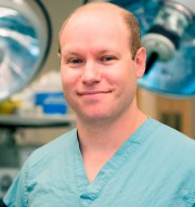Dr Brian Rotenberg... - image 1.0