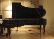 Selon ce qu'a appris La Presse, le piano... (Photo tirée du site web de l'Universite de Montréal.) - image 1.0