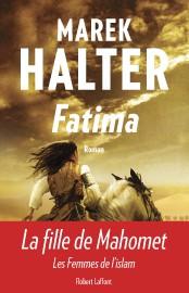 Marek Halter craint une possible guerre de religion... - image 1.0