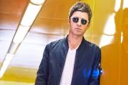 Noel Gallagher... (Photothèque Le Soleil) - image 1.0