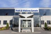 Pratt & Whithney Canada... (PHOTO ÉDOUARD PLANTE-FRÉCHETTE, LA PRESSE) - image 4.0