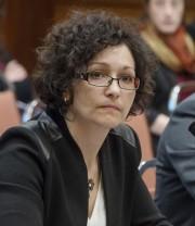 Chantal Pelchat... (Imacom, Frédéric Côté) - image 1.0