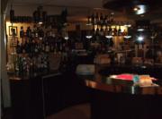 Le motard possédait dans sa résidence un bar... (PHOTO PRÉSENTÉE À LA COUR) - image 1.0