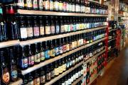 Capsules bière - L'axe du malt de Québec.... (Photo: tirée de Facebook) - image 3.0