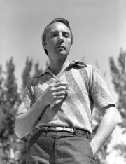 George Balanchine... (State Archives of Florida, Florida Memory) - image 1.1