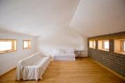 À l'étage, pas d'autre système de chauffage que... (PHOTO DAVID BOILY, LA PRESSE) - image 3.0