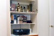 La bibliothèque que possédaient Guillaume et Vanessa était... (Le Soleil, Jean-Marie Villeneuve) - image 1.0