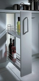 La cuisine est sans contredit l'une des pièces... (Richelieu) - image 1.0