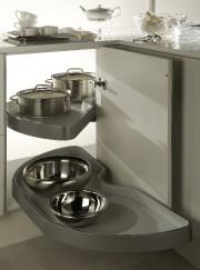 La cuisine est sans contredit l'une des pièces... (Richelieu) - image 1.1