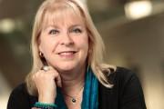 Diane-Gabrielle Tremblay estprofesseure à l'École des sciences de... (PHOTO FOURNIE PAR TELUQ) - image 2.0