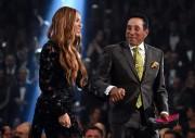 Le style capillaire de Beyoncé inspire les femmes... (Photo John Shearer/Invision, AP) - image 2.0