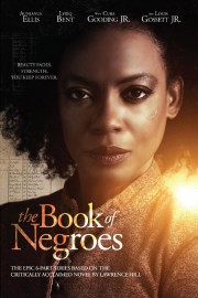 The Book of Negroes - Affiche... (Media Films) - image 2.0