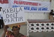 Joseph Kabila est président de la République démocratique... (PHOTO ISSOUF SANOGO, AGENCE FRANCE-PRESSE) - image 2.0