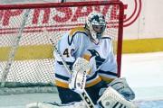 À son arrivée avec les Penguins de Pittsburgh,... (Photo: NHL.com) - image 1.0