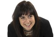 Dominique Laverdure... (PHOTO FOURNIE PAR ROUGE MARKETING ET COMMUNICATIONS) - image 3.0