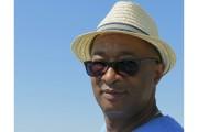 Éric Atine, président de Passion Caraïbe, est sur... (PHOTO FOURNIE PAR PASSION CARAÏBE) - image 3.0