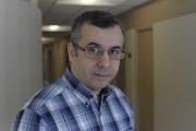 Le professeur Ismaïl Biskri... (Photo: Sylvain Mayer, Le Nouvelliste) - image 3.0