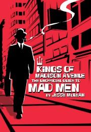 Kings of Madison Avenue... - image 2.0