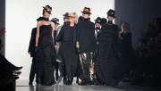 Les femmes designers ne... (Photo Sébastien Roy, archives La Presse canadienne) - image 3.0