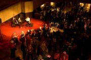 Les Vendredis décontractés de l'Orchestre du CNA... (Courtoisie) - image 3.0