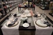 Envie de monter une belle table pour recevoir vos... (Le Soleil, Patrice Laroche) - image 4.0