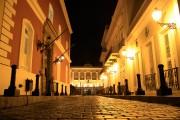 LaFortaleza... (PHOTO SYLVAIN LAROCQUE, LA PRESSE) - image 2.1