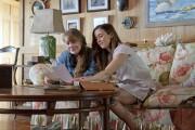 Sissy Spacek et Linda Cardellini dans une scène... - image 1.0