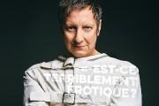 Robert Lepage reviendra sur les planches du Trident... (Photo fournie par le Trident) - image 1.0