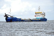 Bon nombre d'entreprises maritimes... (PHOTO FOURNIE PAR LE GROUPE OCÉAN) - image 5.0