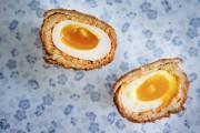 Pâques, des oeufs, un brunch: voilà une... (PHOTO MARCO CAMPANOZZI, LA PRESSE) - image 3.0