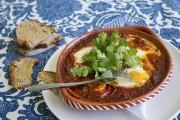 Pâques, des oeufs, un brunch:... (PHOTO EDOUARD PLANTE-FRÉCHETTE, LA PRESSE) - image 4.0