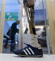 Le Musée canadien de l'histoire, à Gatineau, présente à compter de... (Photo: PC) - image 2.0