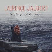 L'auteure-compostrice-interprète Laurence Jalbert célèbre ses 40 ans de... - image 2.0
