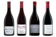 Le Beaujolais produit presque autant de vins que... (Photos fournies par la SAQ) - image 2.0