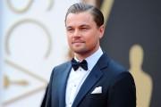 Leonardo DiCaprio... (Photothèque Le Soleil) - image 1.0