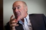 Le président du Comité des ressources humaines et... (Photo Alain Roberge, Archives La Presse) - image 1.0
