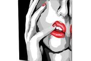 Patrick Bégin se targue de démocratiser l'art avec... - image 1.1
