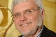 Michel Deveault, président et chef des opérations de... (Photo: François Gervais, Le Nouvelliste) - image 1.0